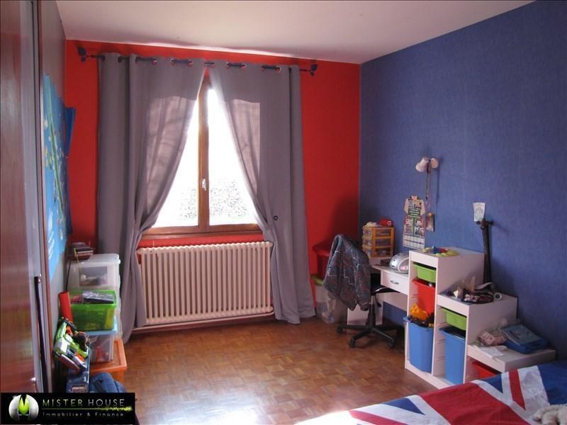 Vente maison / villa Albefeuille lagarde 139000€ - Photo 10