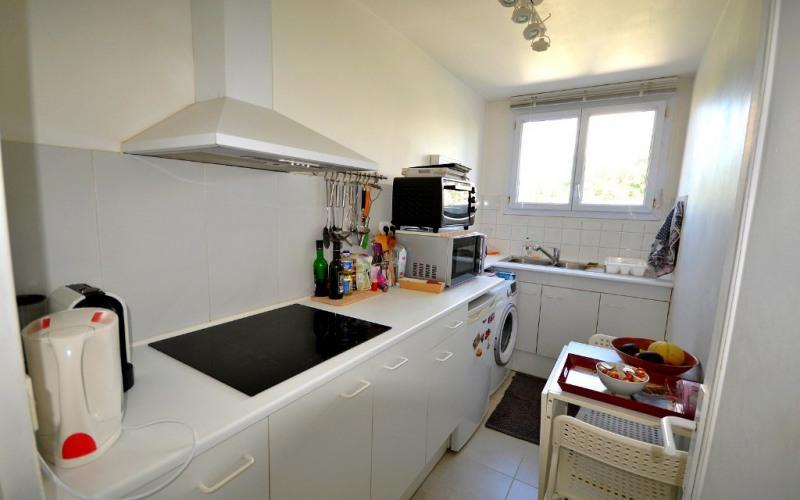 Vente appartement Boulogne billancourt 240000€ - Photo 3