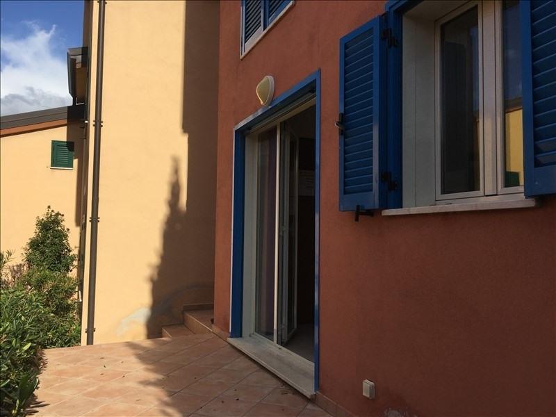 Sale apartment L ile rousse 138000€ - Picture 5
