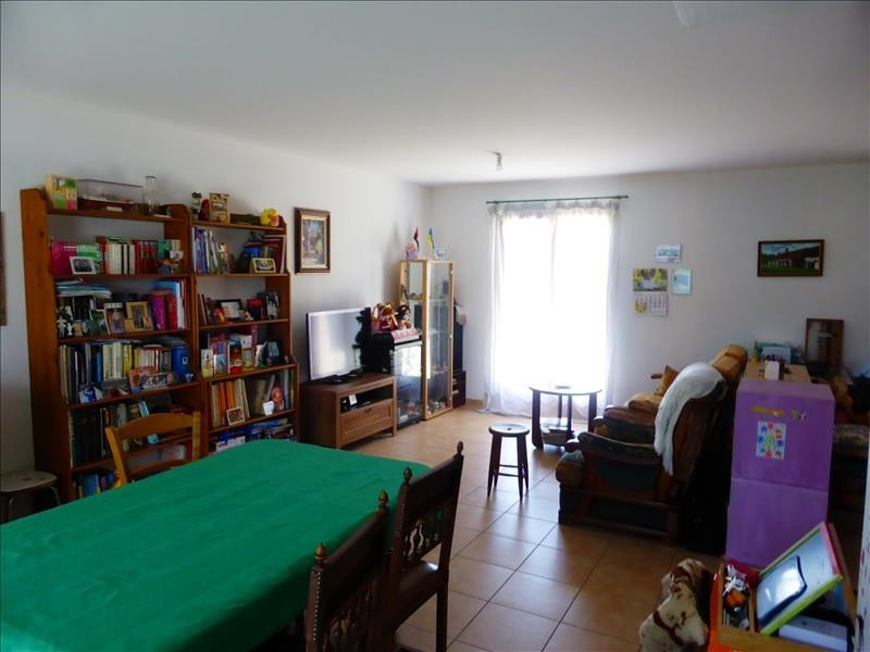 Vente maison / villa Sandrans 235000€ - Photo 2