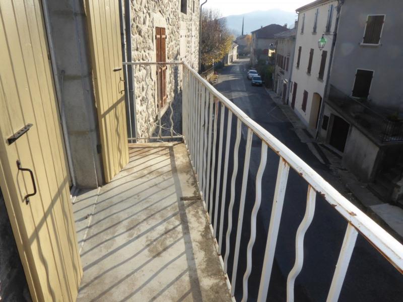Location appartement La souche 460€ CC - Photo 5