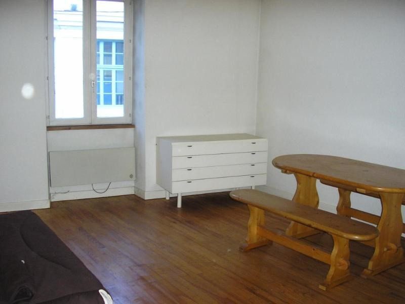 Location appartement Nantua 225€ CC - Photo 4