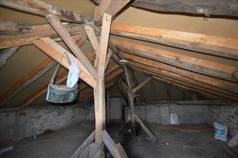 Vente maison / villa St palais 265000€ - Photo 6