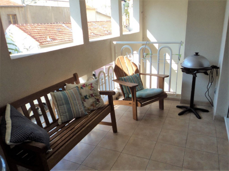 Vente appartement Beausoleil 495 000€ - Photo 2