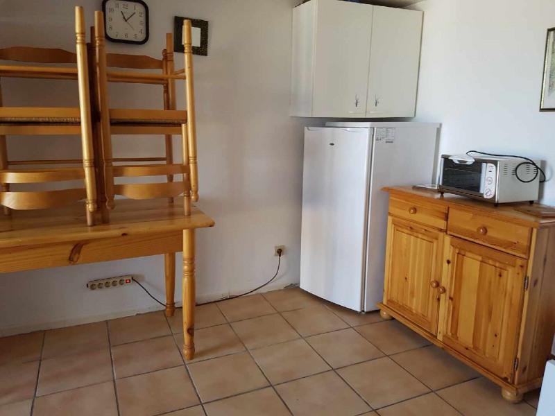 Location vacances maison / villa Port leucate 282,94€ - Photo 5