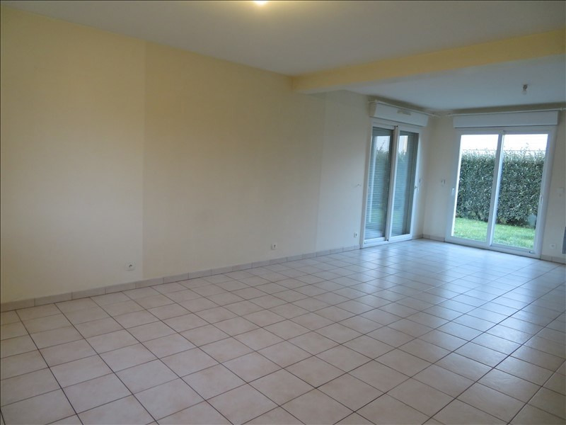 Vente maison / villa Le neubourg 186000€ - Photo 4