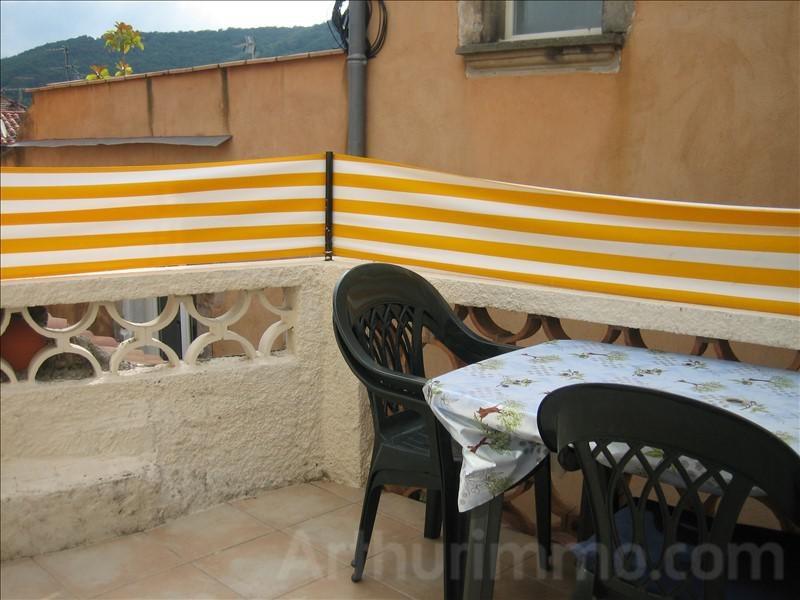 Vente appartement Lodeve 76000€ - Photo 6