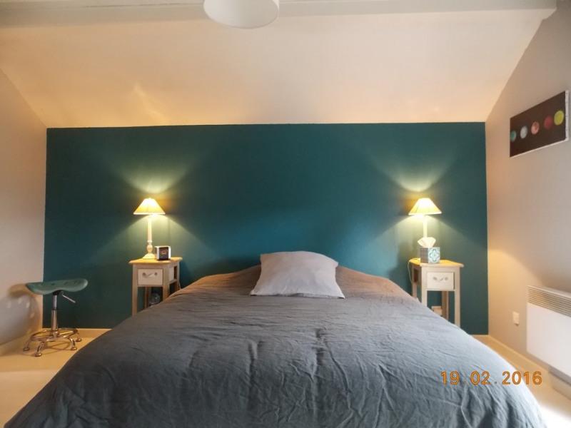 Alquiler  casa Quintal 1800€ +CH - Fotografía 4