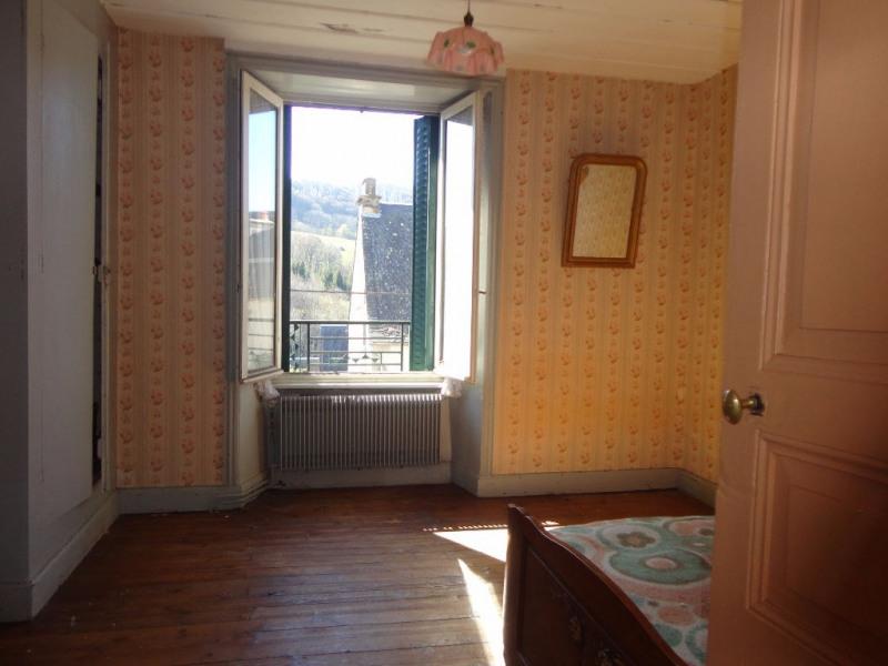 Vente maison / villa Besse 69700€ - Photo 11