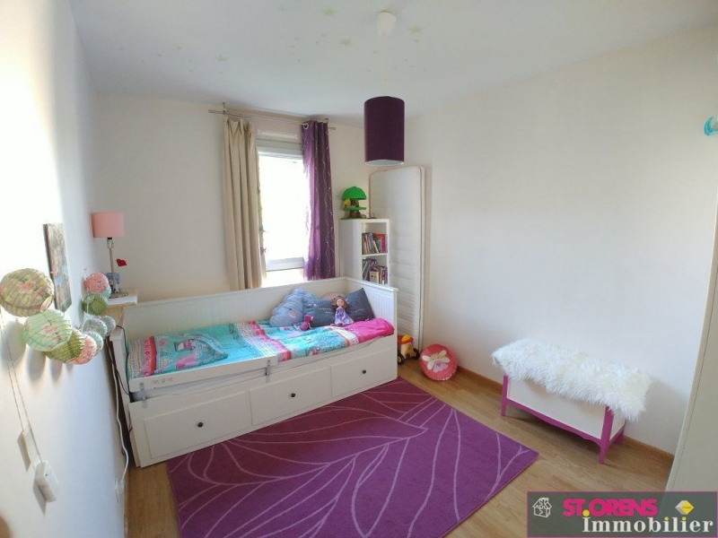 Vente appartement Castanet-tolosan 243000€ - Photo 5