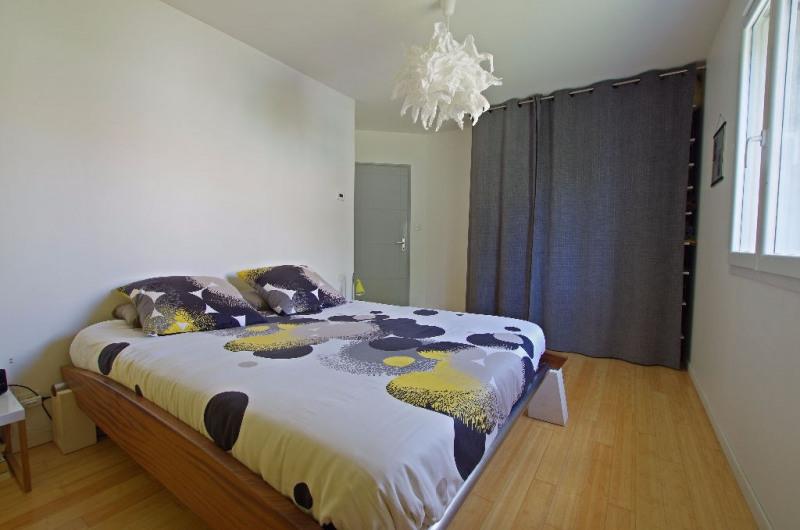 Vente maison / villa Beaupreau en mauges 225750€ - Photo 7