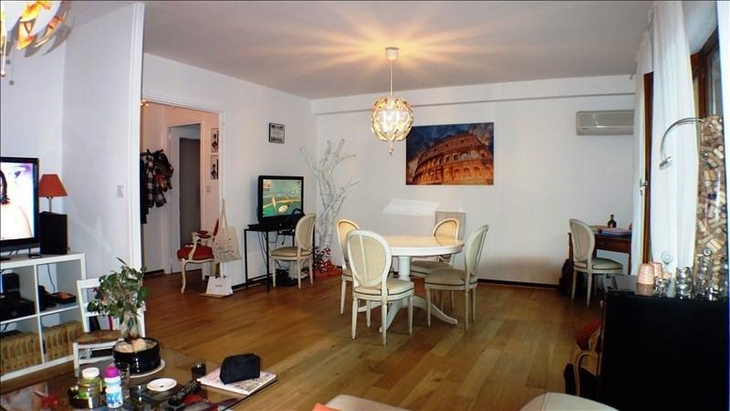 Location appartement La valette du var 930€ CC - Photo 1