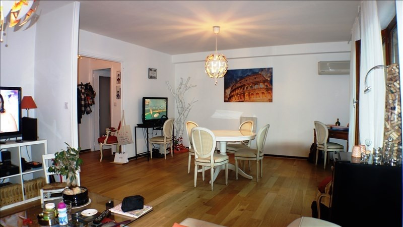 Alquiler  apartamento La valette du var 930€ CC - Fotografía 1