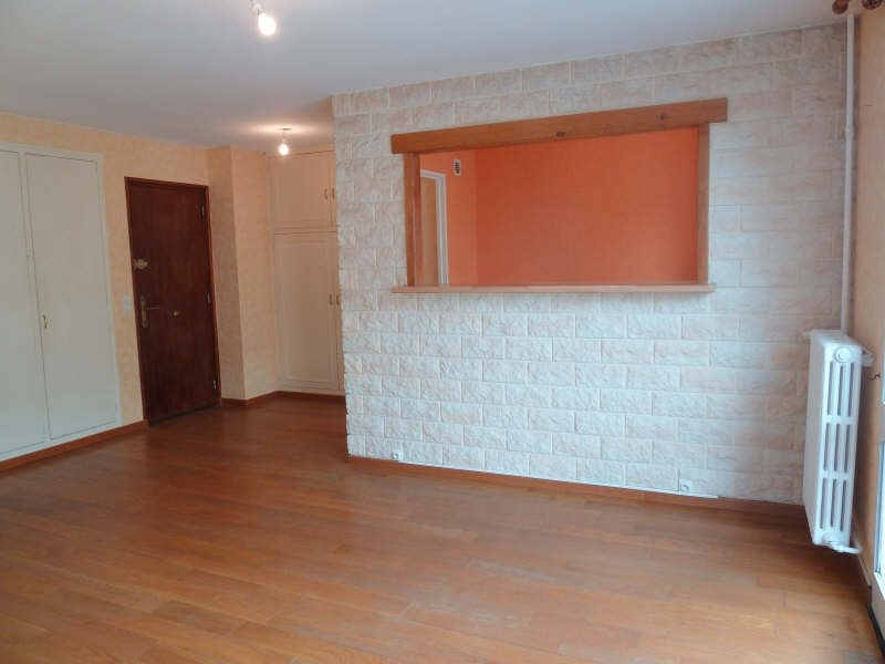 Location appartement Conflans ste honorine 948€ CC - Photo 2