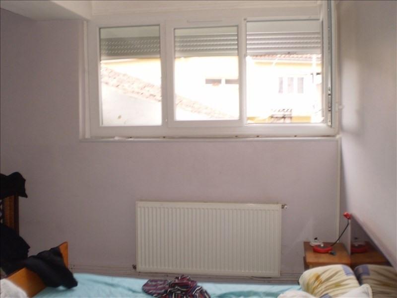 Venta  apartamento Auch 62000€ - Fotografía 6