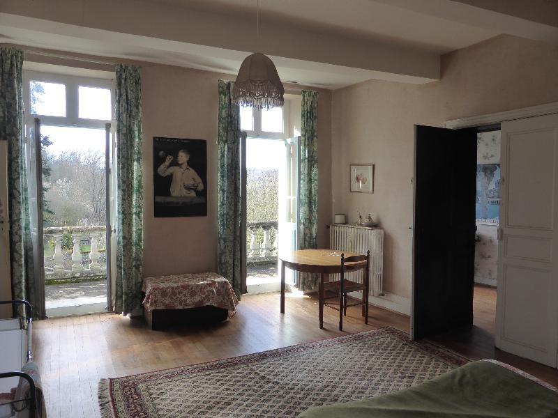 Verkauf haus Ariege 420000€ - Fotografie 10