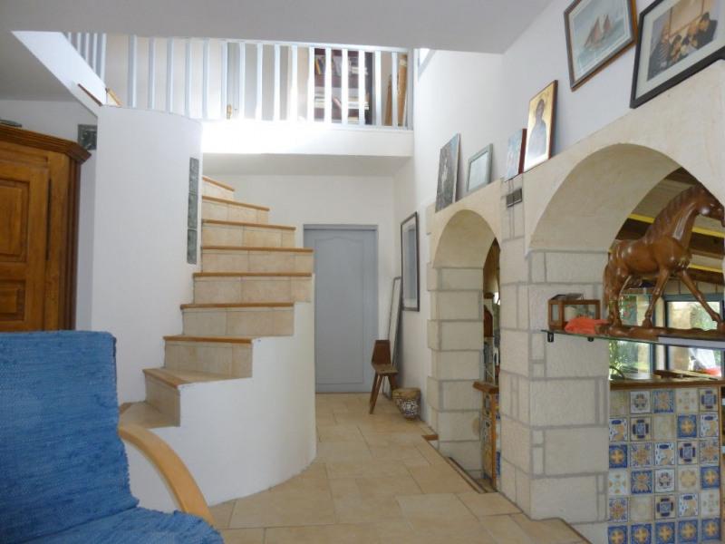 Vente de prestige maison / villa Clarensac 896000€ - Photo 3