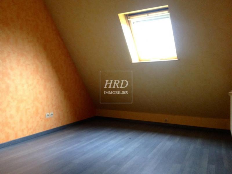 Verkoop  huis Wasselonne 112350€ - Foto 6
