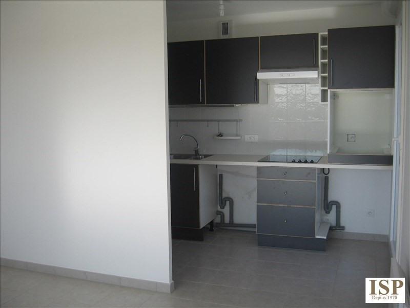 Location appartement Les milles 1139€ CC - Photo 10