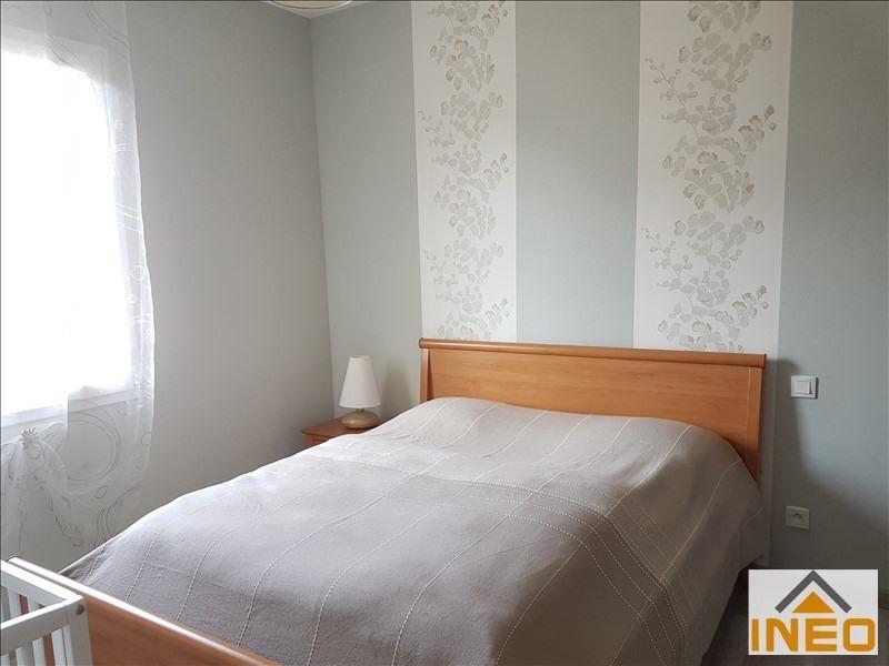 Vente maison / villa Geveze 323900€ - Photo 6
