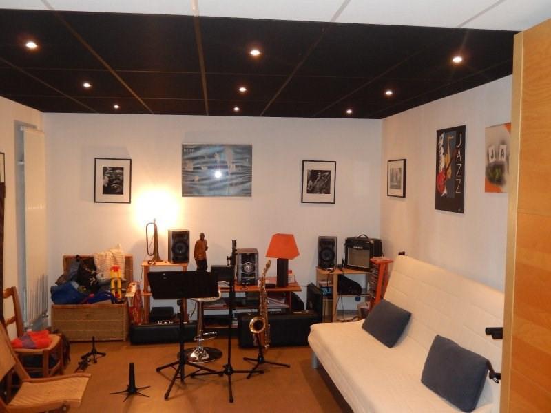 Deluxe sale house / villa Chateau d olonne 830000€ - Picture 11