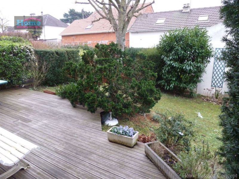 Sale house / villa Sartrouville 710 000€ - Picture 10
