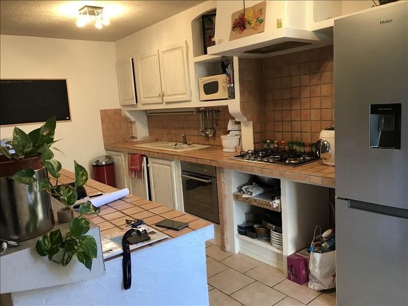 Sale house / villa Pourrieres 239000€ - Picture 4