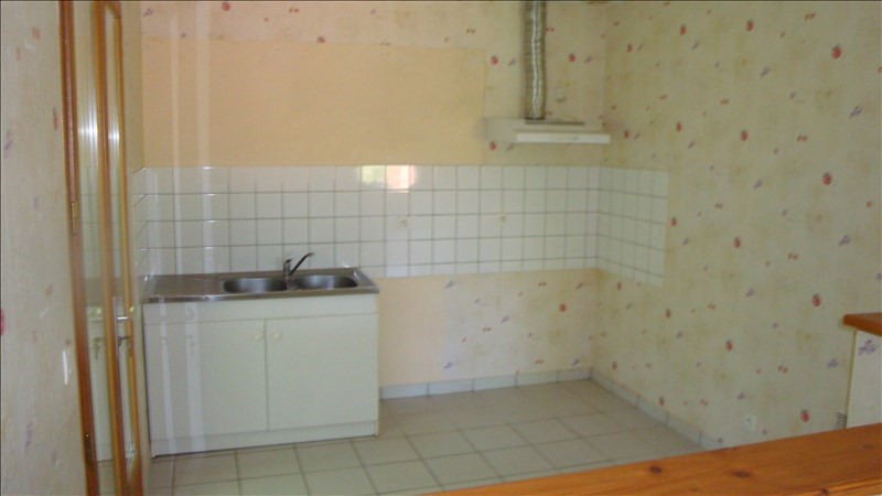 Sale house / villa Foulayronnes 196 500€ - Picture 12