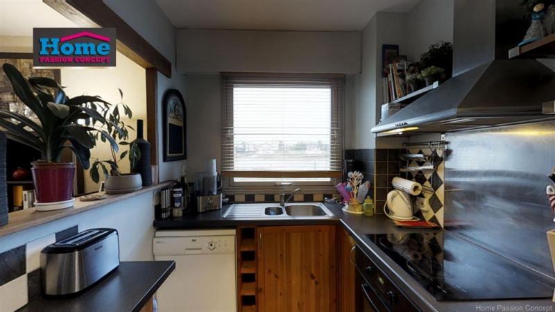 Sale apartment Rueil malmaison 349000€ - Picture 3