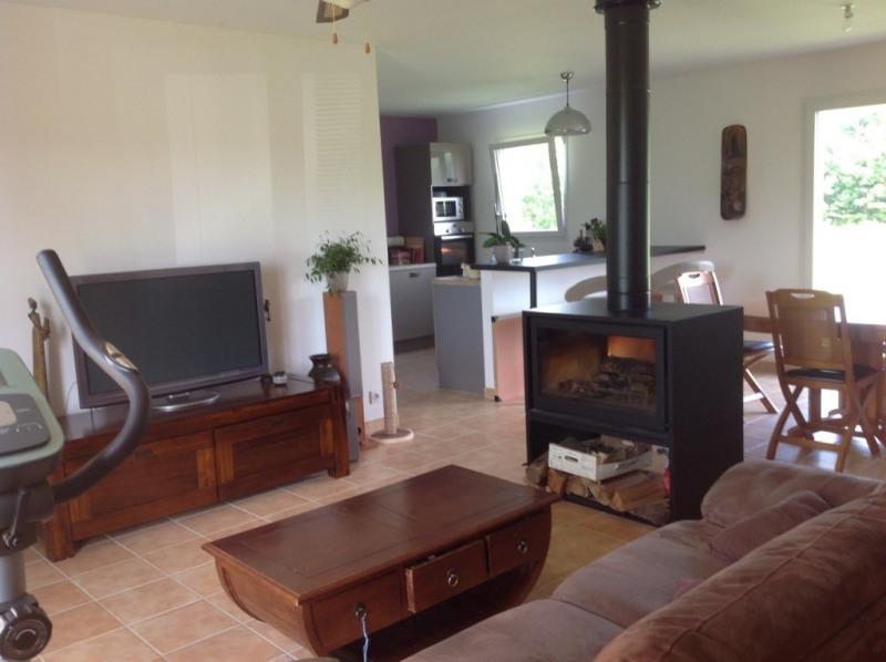 Vente maison / villa Lalinde 170500€ - Photo 3