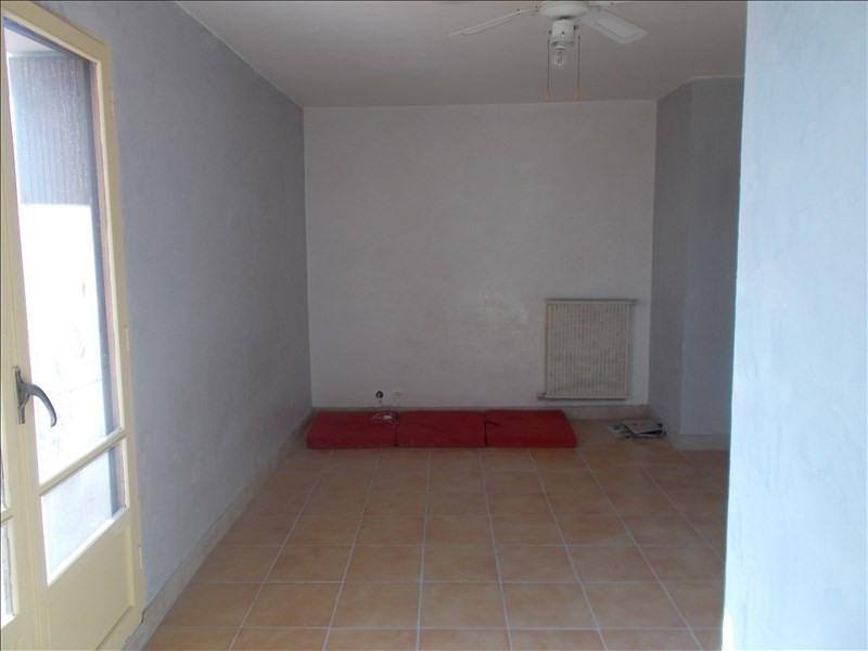 Produit d'investissement appartement Toulon 82500€ - Photo 2