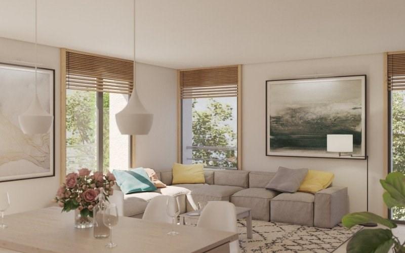 Deluxe sale apartment Caluire et cuire 835000€ - Picture 5