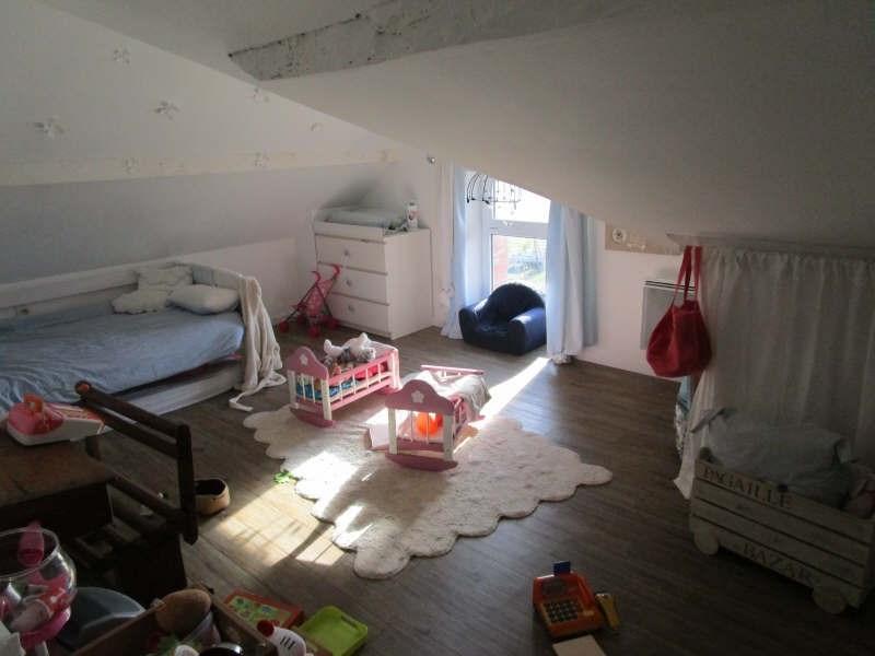 Revenda casa Albi 499000€ - Fotografia 11