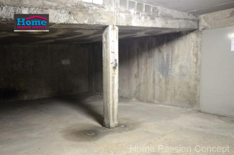 Sale parking spaces Rueil malmaison 15000€ - Picture 2