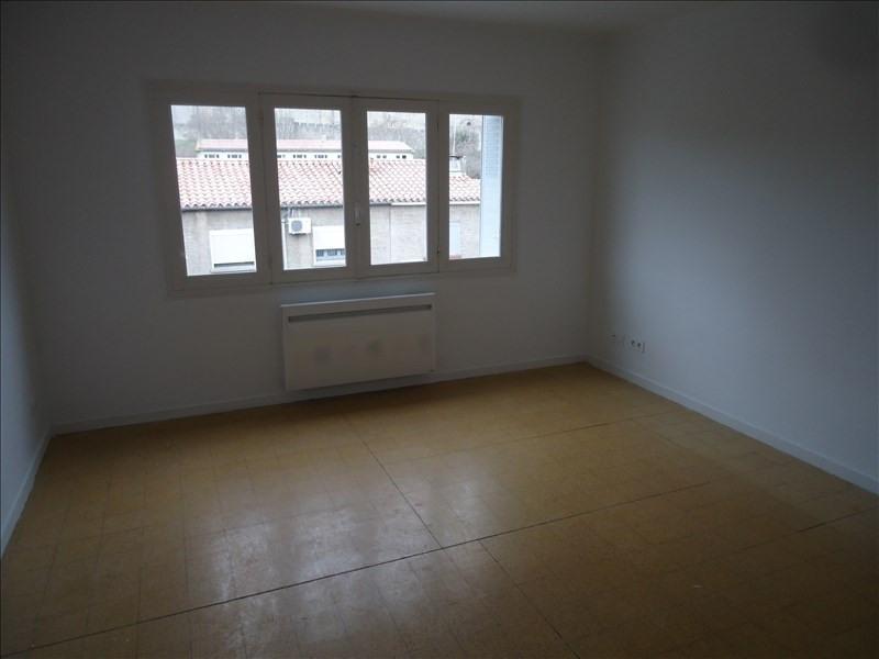 Sale house / villa Carcassonne 79000€ - Picture 3