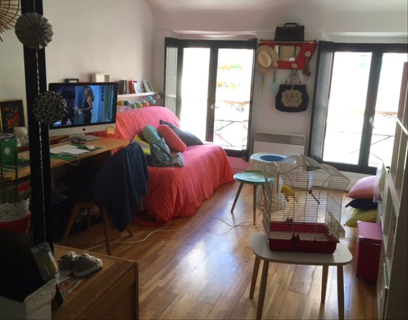 Alquiler  apartamento Versailles 800€ CC - Fotografía 1