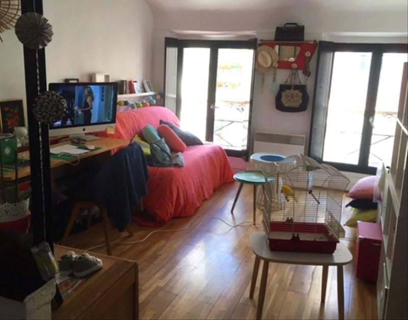 Location appartement Versailles 800€ CC - Photo 1