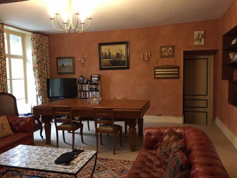Revenda residencial de prestígio casa Arras 665750€ - Fotografia 6