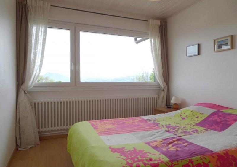 Sale apartment La roche-sur-foron 220000€ - Picture 4