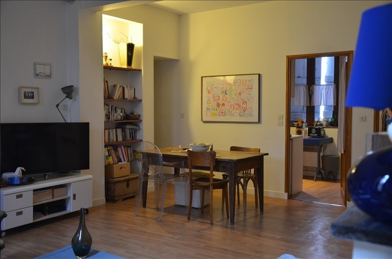Vente appartement Toulouse 322 000€ - Photo 1