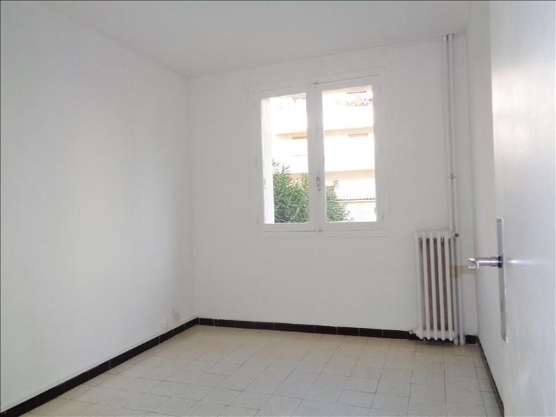 Location appartement Toulon 498€ CC - Photo 4