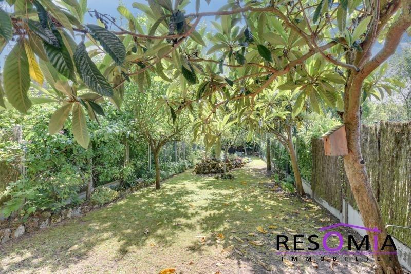 Vente de prestige maison / villa Clamart 1094000€ - Photo 1