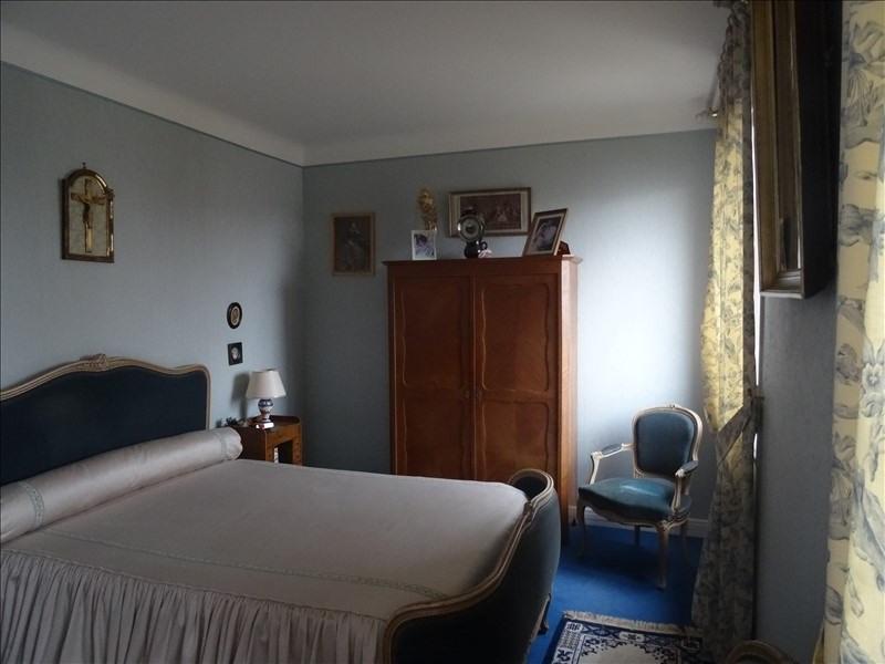 Vente appartement Moulins 128000€ - Photo 5