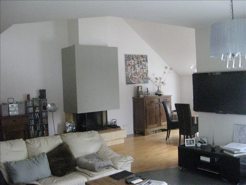 Deluxe sale house / villa Vetheuil 565 000€ - Picture 3