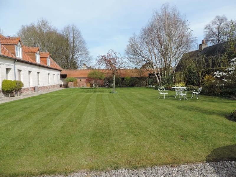 Immobile residenziali di prestigio casa Arras 514000€ - Fotografia 2