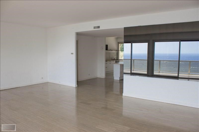 Vente de prestige appartement Toulon 1 050 000€ - Photo 10