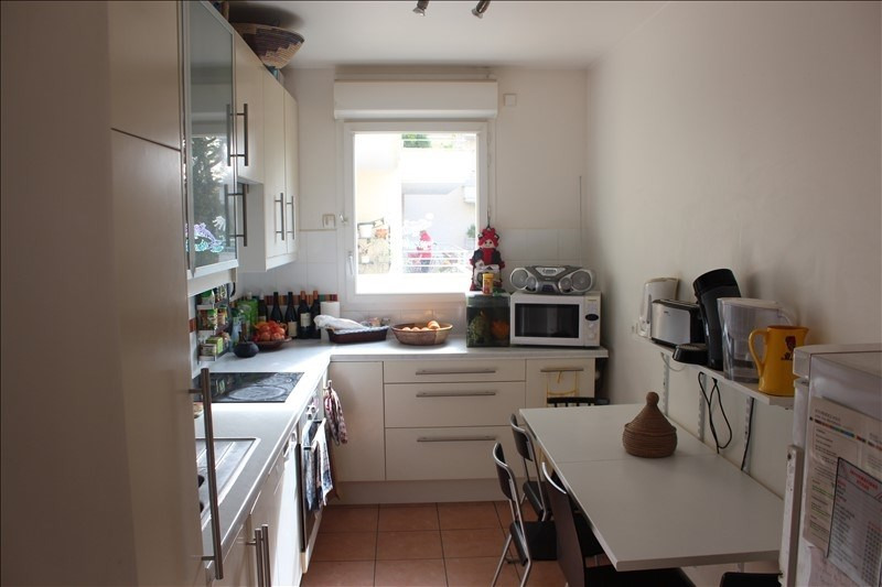 Location appartement Chatillon 2 400€ CC - Photo 3