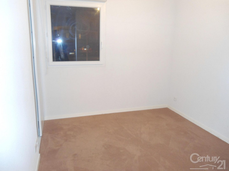 Location appartement Touques 550€ CC - Photo 7