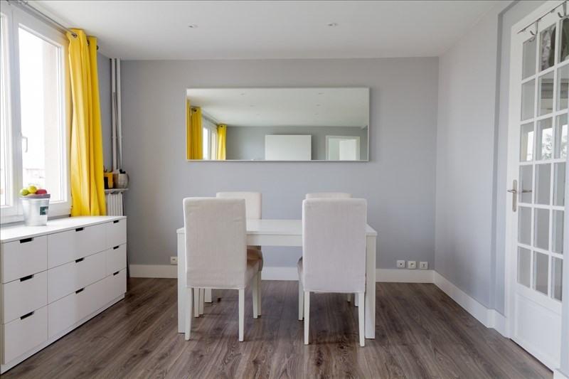 Sale apartment Chatillon 359000€ - Picture 3