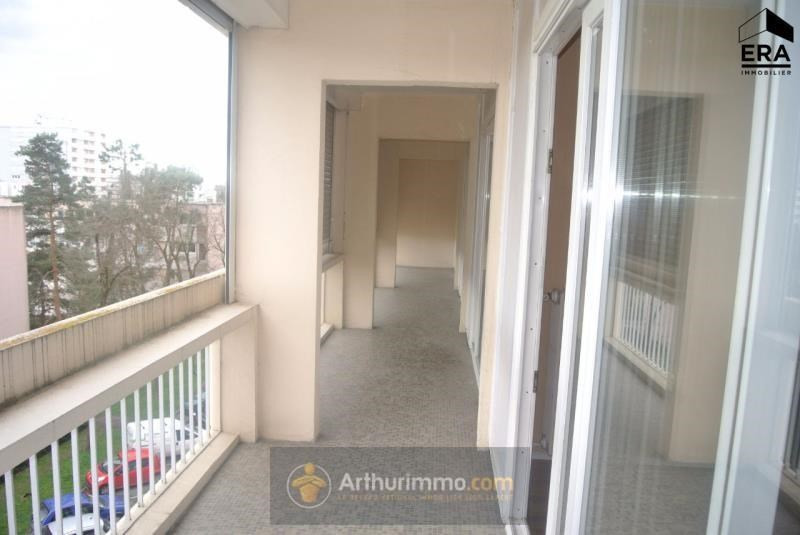 Sale apartment Bourg en bresse 98 000€ - Picture 3